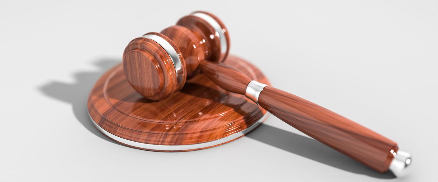 Rechtliche Voraussetzungen-Newsletter2Go