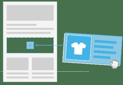 1-klick-produktübernahme_Newsletter2Go
