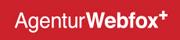 AgenturWebfox_Logo