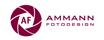 ammann-fotodesign