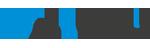 Brainformatik_technologiepartner