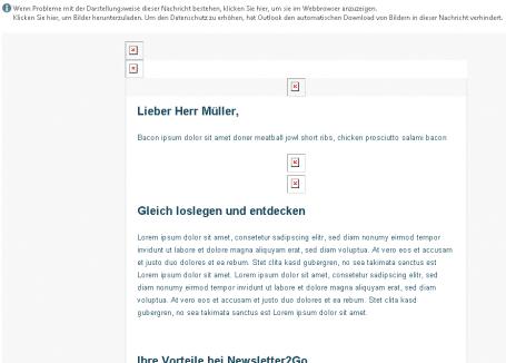 Embedded_Outlook_Newsletter2Go