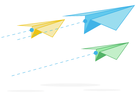 Newsletter_versenden