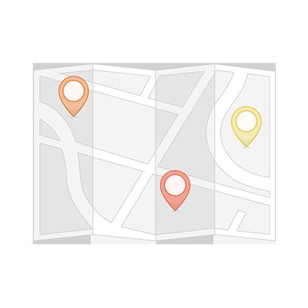 Geo-Tracking