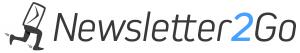 Newsletter-Logo-quer_big