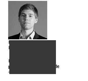 Partnerprogramm Kontaktdaten