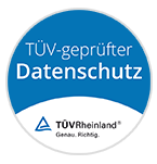 TÜV_Logo