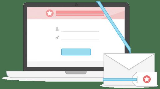 E-Mail Marketing Whitelabel