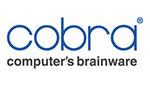 cobra CRM Newsletter Integration