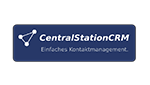 Integration CentralStation CRM