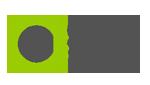 cyt-logo