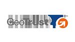 Geo Trust - Partner von Newsletter2Go