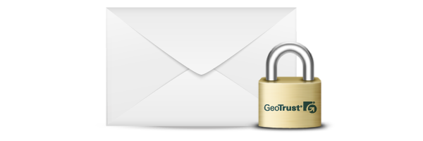 Geotrust Newsletter2Go