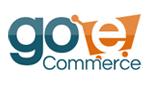 go-ecommerce Newsletter2Go Partner