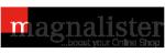 magnalister_RGB_logo
