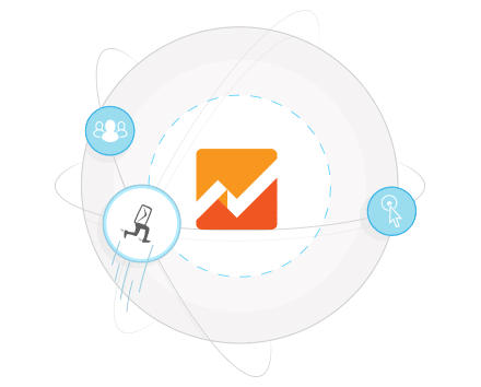 newsletter_google_analytics_Newsletter2Go