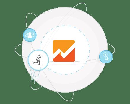 newsletter_google_analytics_Newsletter2Go
