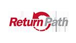 Return Path - Partner von Newsletter2Go