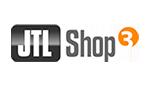 JTL-Shop3Newsletter-Schnittstelle