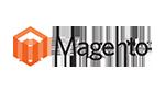 Integration Magento