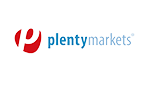Integration plentymarkets
