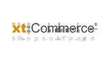 Integration xt:Commerce