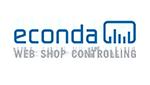 econda Newsletter-Schnittstelle