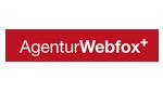 Webfox - Partner von Newsletter2Go