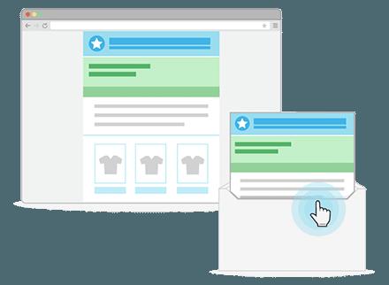 Grafik_Newsletter-erstellen_automatische-Webversion