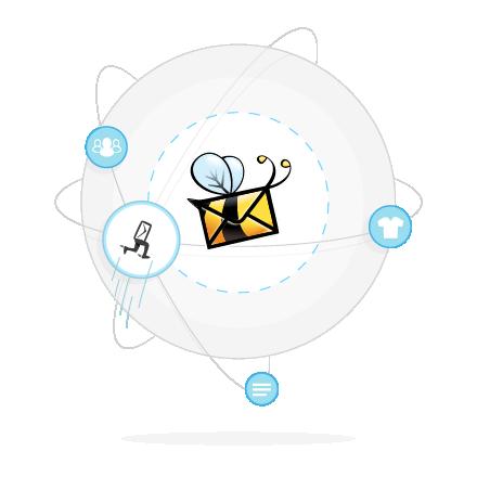 Mailbeez Newsletter Integration