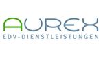 Aurex Newsletter2Go Partner