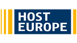Host Europe Solutions