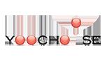 yoochoose Product Recommondation