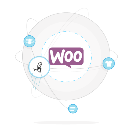 WooCommerce Newsletter Plugin