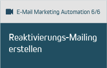 150410_Teaser E-Mail Marketing Automation_6