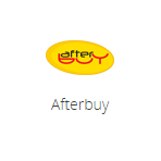 Afterbuy Integration