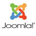 Joomla Download