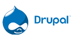 Drupal Newsletter Integration