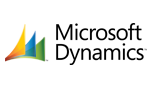 Microsoft Dynamics CRM Newsletter Integration