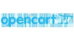 opencart Newsletter Integration