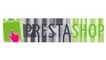 Prestashop Newsletter Integration