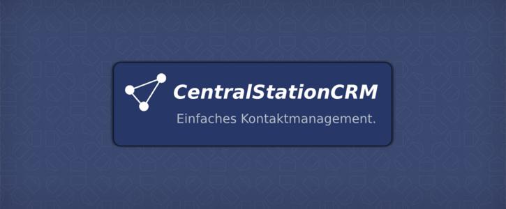 centralstation_gastbeitrag