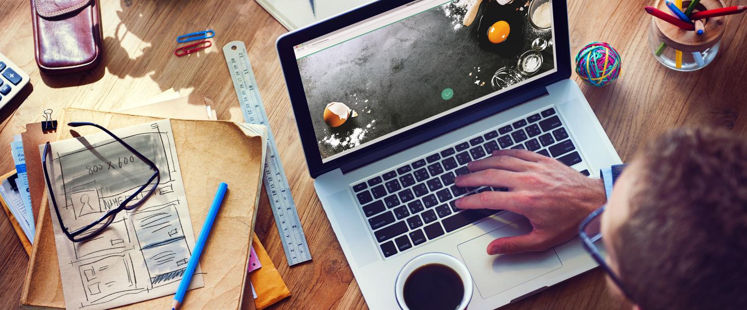 E-Mail Marketing Blogger