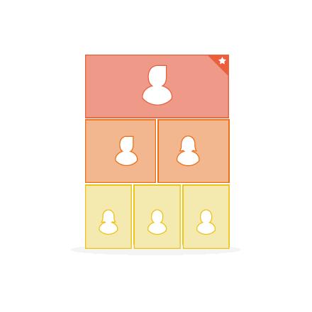 Benutzerverwaltung von Newsletter2Go