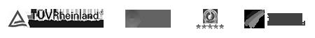Newsletter Software Zertifizierung