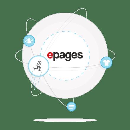 ePages Integration Newsletter2Go