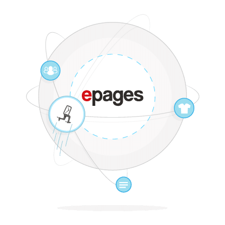 ePages Integration Newsletter2Go