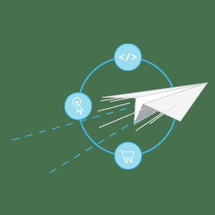 Transaktionale E-Mails - Newsletter2Go