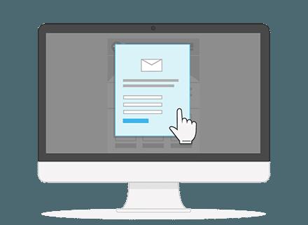 Permission Marketing und Newsletter - Newsletter2Go