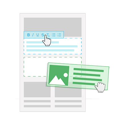 Newsletter Design Tipps - Newsletter2Go